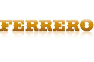5_ferrero_thumb