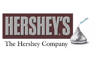 6_Hershey_thumb