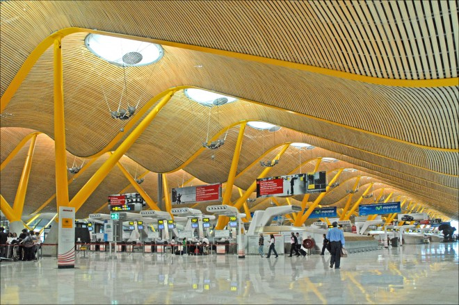 Barajas_Airport_Madrid