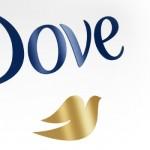 È del gruppo Unilever. Rispetto all'anno passato, ha migliorato di gran lunga la propria posizione.