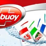 La marca di saponi che si prefigge di cambiare le abitudini igienico-sanitarie dei suoi consumatori tra Asia, Africa e Sud America, è anche il secondo brand più scelto tra tutti nel Sud-Est Asiatico.