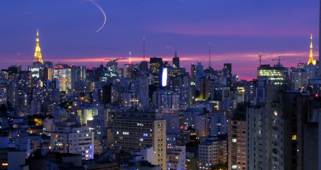 São_Paulo