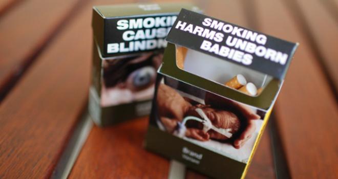 Tabacco-Isds