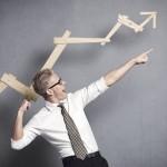 Tutti hanno bisogno di sapere che stanno imparando e crescendo in azienda. Senza tutto questo, la crescita è statica e noiosa. Lo sviluppo professionale per ognuno dei vostri dipendenti permette a loro di crescere, sviluppando una propria carriera,  ma anche di sapere che l'azienda sta investimento per il loro successo.