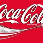 La più grande (e potente) azienda al mondo di beverage, mantiene la posizione per il terzo anno di fila. Tuttavia, proprio negli USA, gli acquisti di Coca Cola stanno diminuendo drasticamente, a causa delle più gettonate bevande salutistiche.