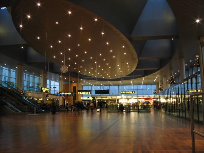 copenhagen_airport