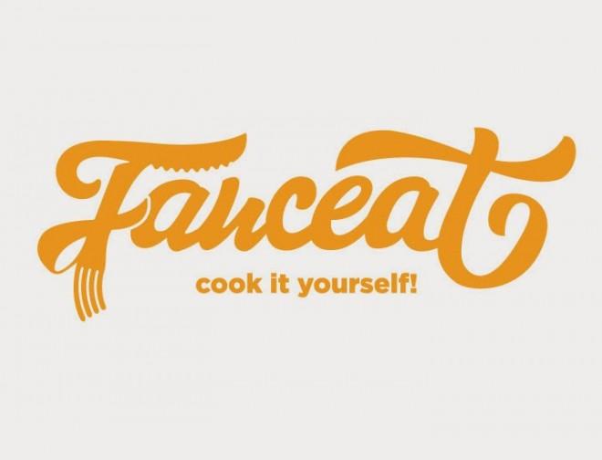 fanceat