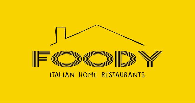foody copertina