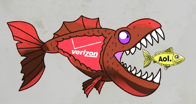 heres-what-verizon-communications-inc-has-planned-for-the-aol-inc-acquisiti