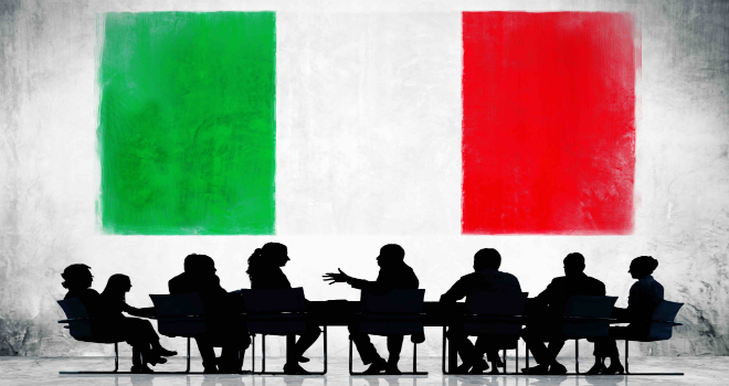 italy-business