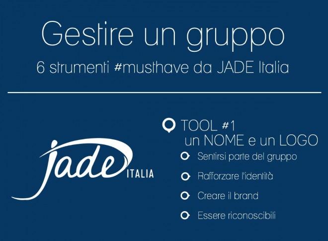 jade 1