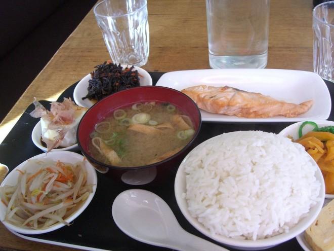 japan_breakfast