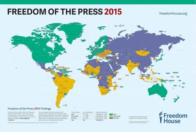 liberta stampa 1