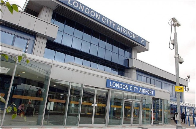 london_city_airport