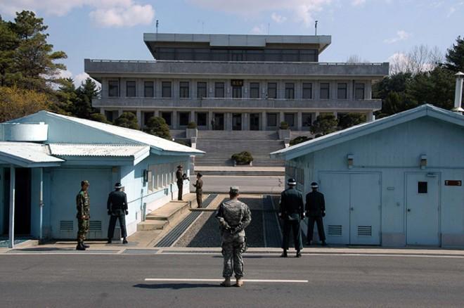 nord_sud corea