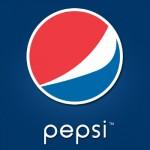 La temibile avversaria di Coca Cola ha mantenuto invariata la sua posizione rispetto all'anno passato.