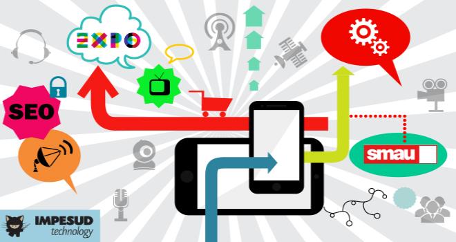 smart_blog