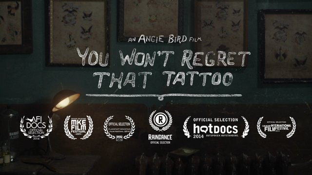 tattoo_documentary