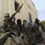 La Somalia non ha un governo nazionale funzionante da quando, nel 1991, una guerra civile lacerò il paese. I bassi punteggi ottenuti sono causati dalla scarsissima tutela dei diritti umani, dal grande numero di rifugiati e dalla totale incapacità da parte del governo di garantire autonomamente sicurezza ai propri cittadini. La Somalia, inoltre, è il terzo paese con il più alto tasso di mortalità infantile e materna. L'aspettativa di vita è stimata in 51,58 anni al momento della nascita.