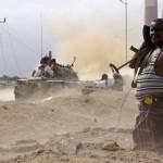 Lo Yemen è uno degli stati più poveri del Medio oriente, con il 45% degli abitanti che vive sotto la soglia di povertà. A peggiorare le condizioni del paese ci hanno pensato anche uno scarso indice di sicurezza, la mancanza di legittimità dello stato e il massiccio intervento militare straniero, a cui il paese è stato sottoposto. Il governo yemenita, riconosciuto a livello internazionale, è salito al potere spinto dai ribelli Houthi. Al Qaeda mantiene il controllo della parte orientale del paese, nonostante una coalizione saudita abbia tentato più volte di far vacillare il governo con frequenti raid aerei.