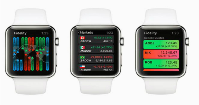 Fidelity-Mobile-for-Apple-Watch