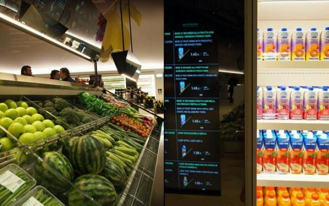 Future Food District 1