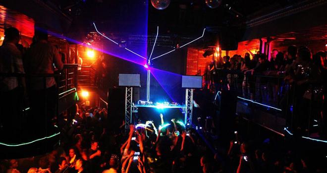 berlin-nightlife-clubs-3