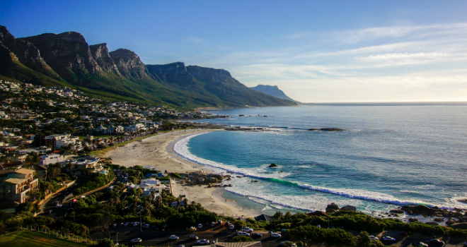camps-bay