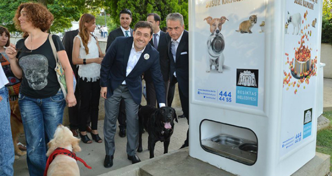 dog-food-vending-machines