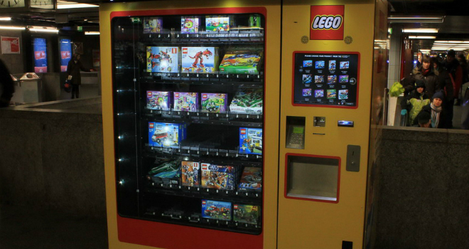 lego-vending-machine
