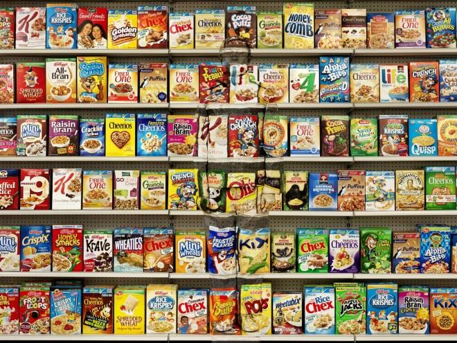 liubolin_cereals