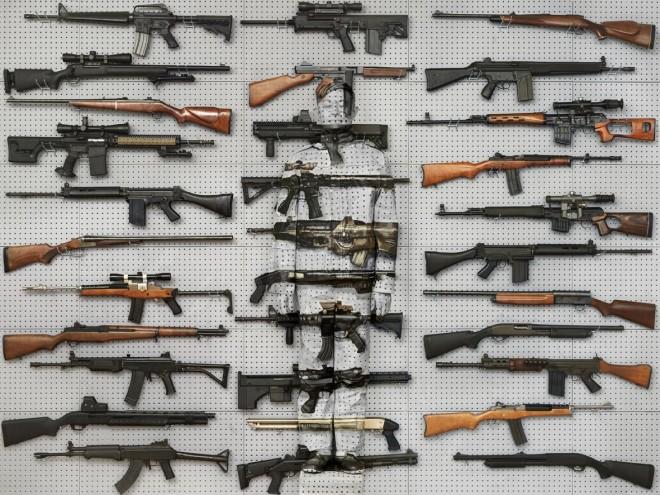 liubolin_guns