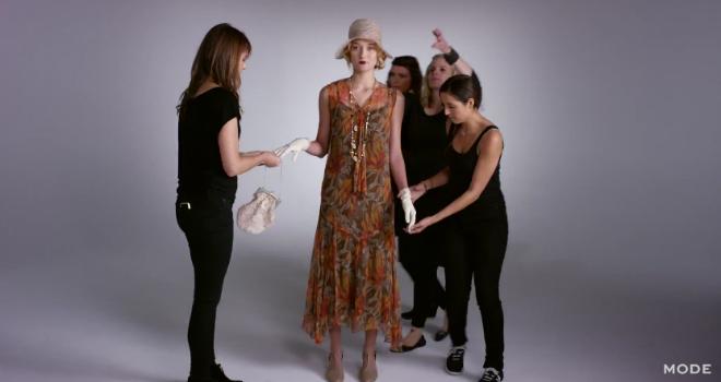 moda_videoclip