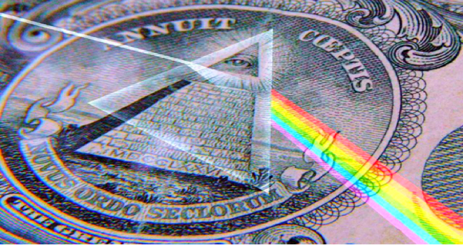 money-pink-floyd-wallpaper