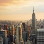 15. New York (Stati Uniti), Popolazione: 8 363 710, Anno di rilevamento: 2008