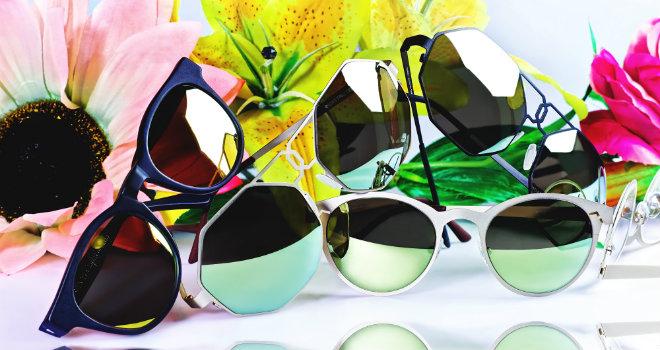 quattrocento occhiali