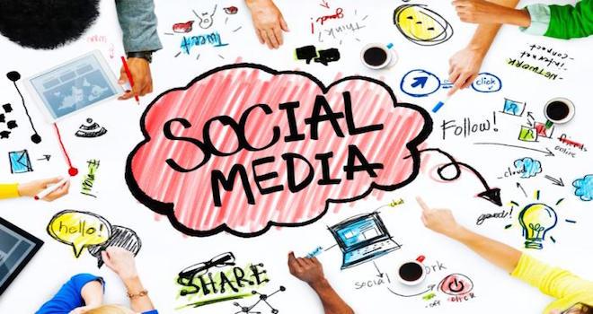 social media come usarli