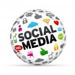 Oggi sono moltissime le aziende che sfruttano le immense potenzialità del social media marketing. I vantaggi più significativi di questo tipo di strategia sono i bassissimi costi e la grandissima quantità di pubblico raggiungibile. E' possibile scegliere strategie di inbound marketing (quelle tecniche che permettono di venire trovati dai potenziali clienti senza bisogno di cercarli direttamente, attraverso strumenti come i motori di ricerca e le pratiche SEO) o partecipare a campagne promozionali online a basso costo, come i Facebook Ads o i servizi di Google Adwords.