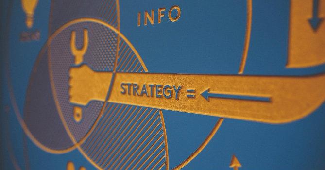 strategie mercato