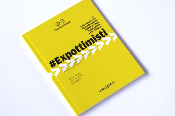 1-expottimisti