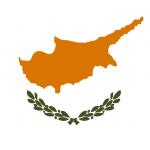 L'economia di Cipro è cresciuta esponenzialmente nei primi anni di adesione all' Unione Europea, per poi risentire anch'essa della crisi. L'uomo più ricco dell'isola è il petroliere John Fredriksen.