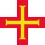 Isola situata nel Canale della Manica, deve la sua posizione in classifica a Stephen Lansdown, co-fondatore della Hargreaves Lansdown, importante compagnia britannica di servizi finanziari.