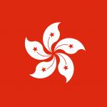 Con un patrimonio stimato a 33 miliardi di dollari Li Ka-shing non è solamente la persona più ricca di Hong Kong, ma addirittura di tutta l'Asia. Nel 2015 ha annunciato la creazione di due nuove società, la CKH Holdings e la CK Property, in grado di gestire tutti gli affari economici del magnate.