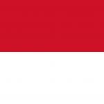 Come la Svizzera, Monaco è un paradiso fiscale per i miliardari di tutto il mondo, tanto da risultare sorprendente il numero così esiguo di quelli presenti sul territorio, numero che comunque gli garantisce il primo della classifica. Il primo della lista è David Nahmad, grosso commerciante d'arte e collezionista di quadri.