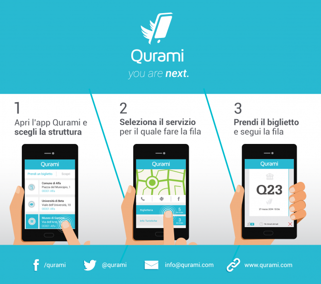 Qurami - Large
