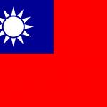 Taiwan ha avuto un grosso incremento economico dovuto ad un boom nel settore finanziario e a stretti legami commerciali stipulati con la Cina. Gli uomini più ricchi sono due fratelli, Daniel e Richard Tsai. Essi sono a capo della Fubon Financial Holdings, la compagnia di famiglia che si occupa di assicurazioni e sicurezza. Le loro risorse sono stimate intorno ai 10 miliardi di dollari.