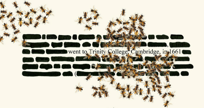 Trinity_College_di_Emilio_Isgrò