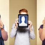 """La comunità LGBT vince la battaglia sull'obbligo dell'utilizzo di """"nomi reali"""" in Facebook: in un incontro tenutosi lo scorso mercoledì, un rappresentante del social network ha ammesso l'errore della regola e ha assicurato che sono alla ricerca di soluzioni alternative."""