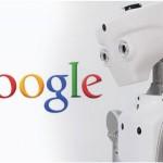 """L'intelligenza artificiale di Google dice che lo scopo della vita è """"vivere per sempre"""". L'azienda per questo sta testando un programma che impara a rispondere a conversazioni sulla base di esempi tratti da una serie di dialoghi, ma anche in grado di dare nuove risposte a nuove domande."""