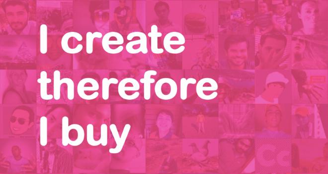 i-create-therefore-i-buy